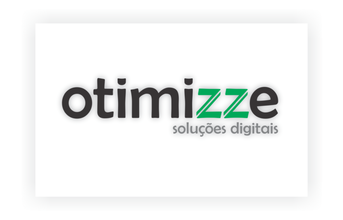 Otimizze Digital
